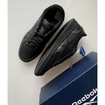 Reebok ROYAL TECHQU BS9090 - 43.0