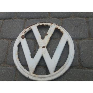 Emblemat VW T 2