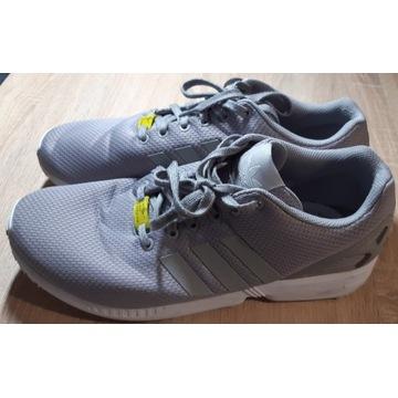 Adidas 47 warto