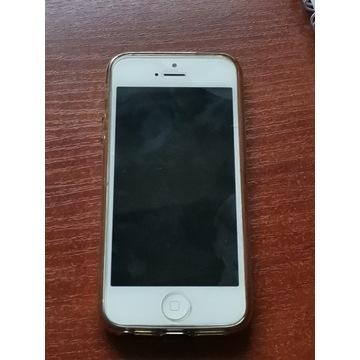 iphone 5 z 2 obudowami