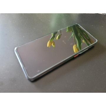Telefon Xiaomi POCO F2 PRO