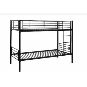 Łóżko, łóżka Piętrowe   Certyfikat CE,ISO,SGH