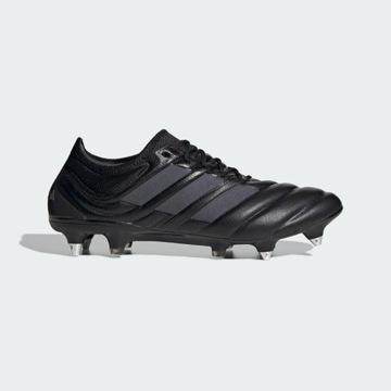 Buty korki Adidas COPA 19.1 SG r. 40 2/3