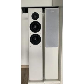 Głośniki Audio Pro AVANTO FS-20 2.0 White Gloss