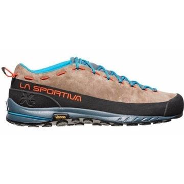 Buty trekkingowe La Sportiva TX2 Leather, 42 1/2