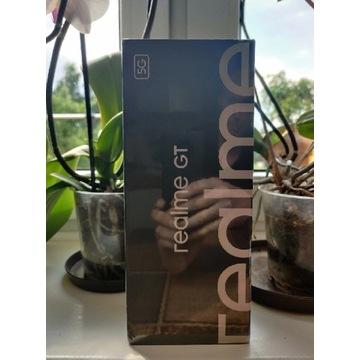 Realme GT 8/128GB Nowy Global Gwarancja 2 lata