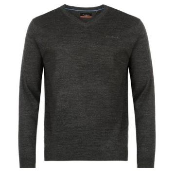 2 swetry Pierre Cardin