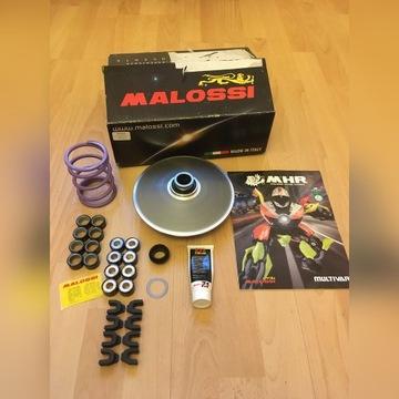 Wariator Malossi MHR 2000, Kymco AK 550 4T LC 17-