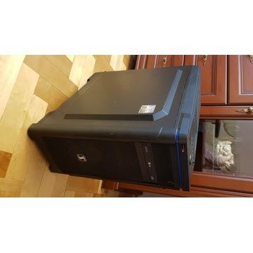 PC RTX 2070 8GB / I7-4790K/ GA-Z97/ 16 GB RAM/ 1TB