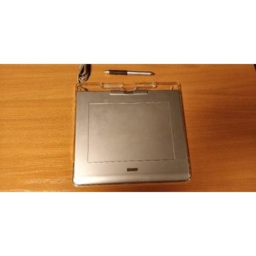 tablet Wacom Graphire CTE-640