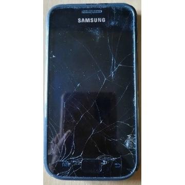 Samsung Galaxy S GT I9001