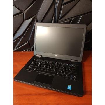 Laptop DELL LATITUDE E5440 i5-4200U 4GB 128GB SSD