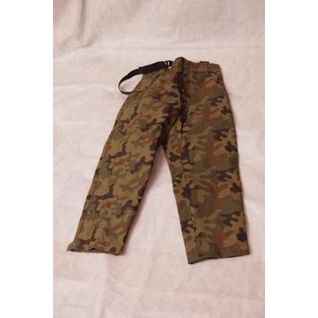 Ubranie ochronne wzór 128/MON M/XS