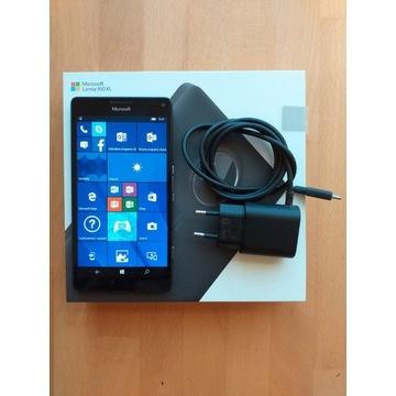 Microsoft Lumia 950 XL single sim + gratis