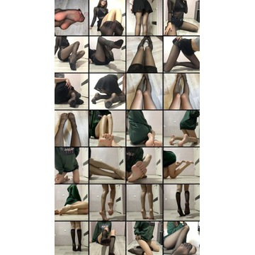 28 zdjęć fetysz stop