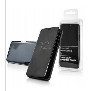 Samsung M51 nowe etui Flip Clear VIEW.