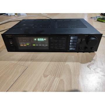 Onkyo TX-7420