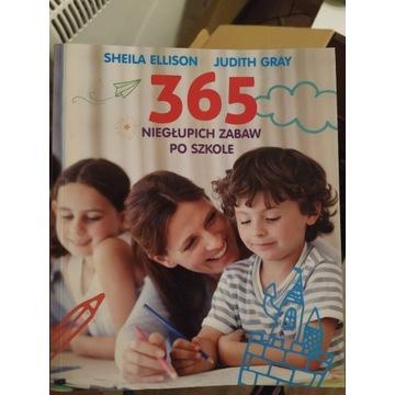 365 zabaw