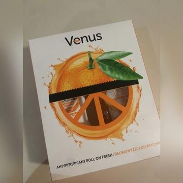 Zestaw kosmetyków Venus