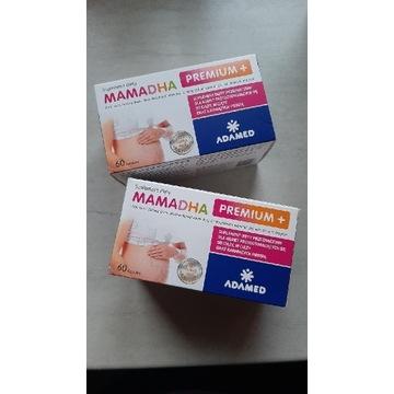 MAMADHA PREMIUM +