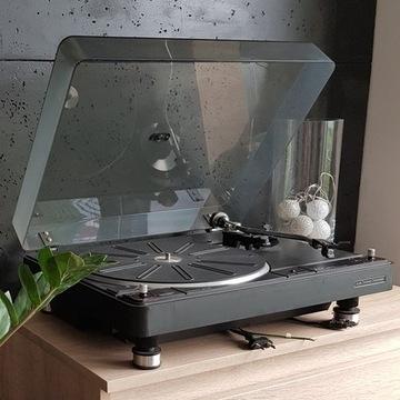 Gramofon ADC 1500 FG