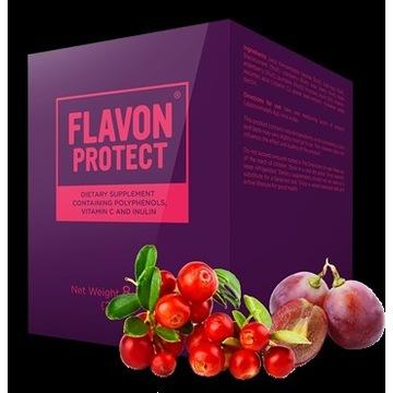 FLAVON PROTECT