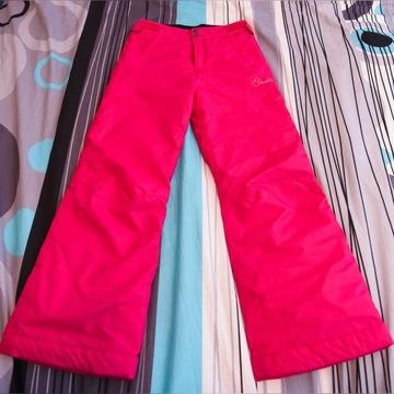 Spodnie narciarskie Dare 2b Ared 5000 r. 157cm
