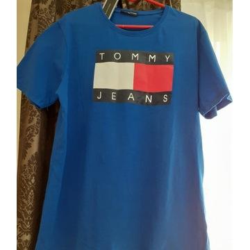 T-SHIRT Tommy Hilfiger 3XL