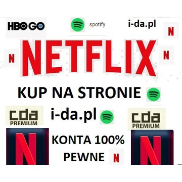 KONTO PREMIUM UPLOADED.NET 30 DNI