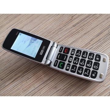 Telefon MAXCOM MM824 Comfort
