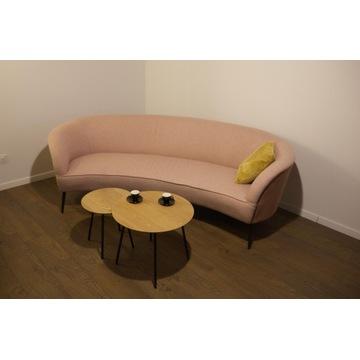 Sofa kanapa stylowa Signal Elvis