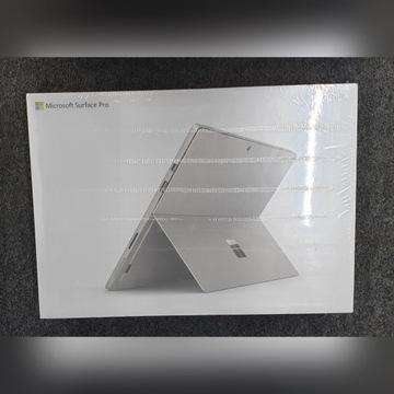 Microsoft Surface Pro 6 i5/8GB/128 SSD+klawiatura
