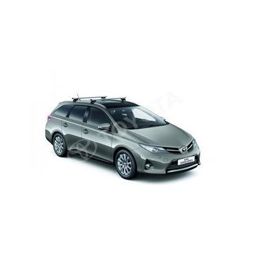 Bagażnik dachowy Toyota Auris kombi oryginal NOWY!