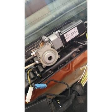 Silnik, silniczek dachu citroen C3 Pluriel
