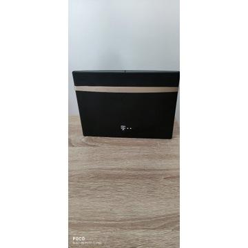 Router Huawei b525s