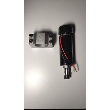 500W Szczotkowany silnik wrzeciona/frezarki ER11