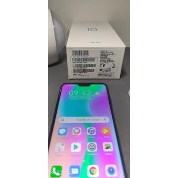 Huawei Honor 10 etui gwarancja