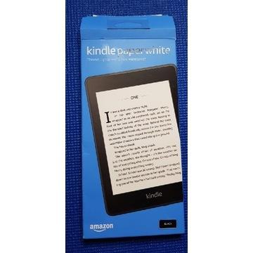 Amazon kindle paperwhite 6 32gb