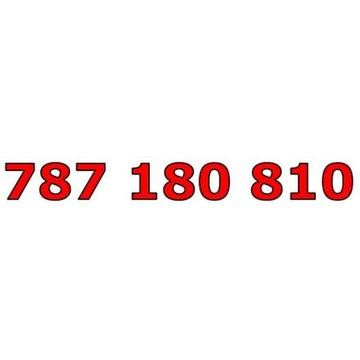 787 180 810 HEYAH ŁATWY ZŁOTY NUMER STARTER