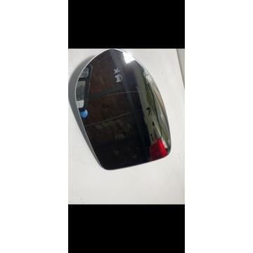 Opel Insignia B wkład lusterka asystent fotochrom