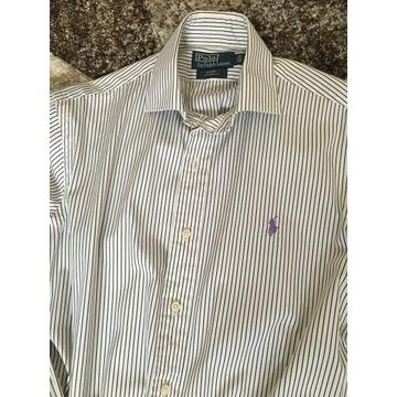 Koszula męska Polo by Ralph Lauren 15 38 custom fi
