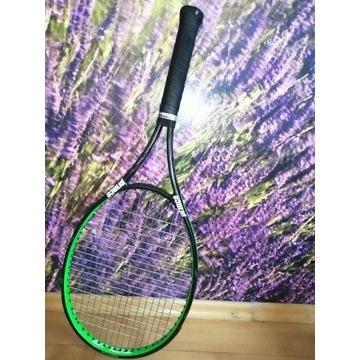 Rakieta tenisowa Prince Textreme Tour 260 gm