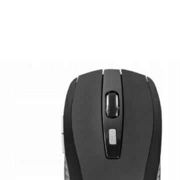 Mysz bezprzewodowa myszka do komputera laptopa
