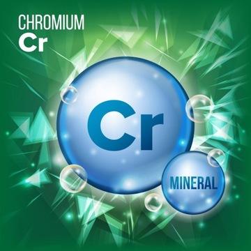 Kto potrzebujeBiochelat Zn-Mn-Cr Cynk-Mangan-Chrom