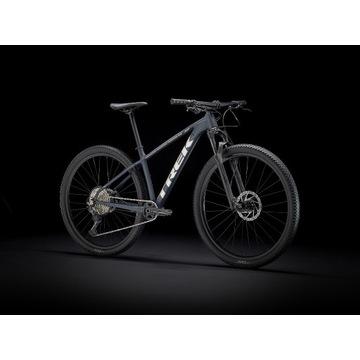 Nowy rower TREK X Caliber 9 MTB Górski