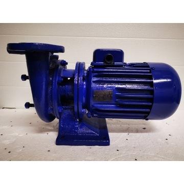 Pompa 50PJM130 1,5kw/2900