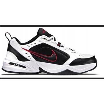 Buty Nike Air Monarch IV, rozmiar 40,5