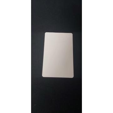 Karta NFC