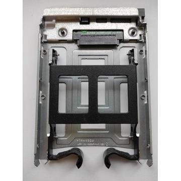 Adapter KIESZEŃ do Dysków 2.5 Z420 Z620 Z820 Z840