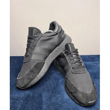 Buty Sneakersy Adidas I-5923 r.44 i 2/3